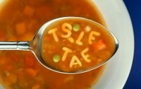 Mystified by the alphabet soup of acronyms.jpg
